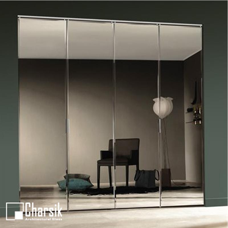 آینه تراشدار قدی چارسیک (2)