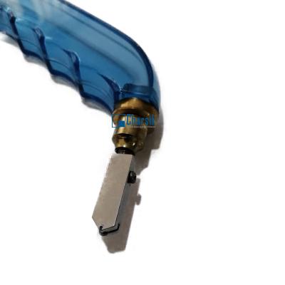 الماس تفنگی مشتی نفتی (1)