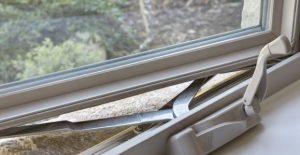 نقش و اهمیت یراق آلات در عملکرد مناسب پنجره (5)