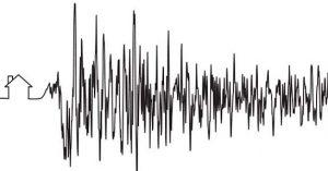 گنبد زلزله