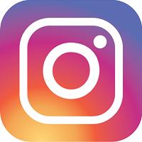 charsik instagram